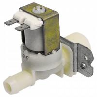 """Клапан электромагнитный (370018) одинарный, 230В, 3/4"""", 10-12л/мин"""