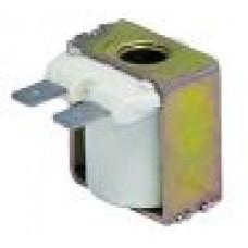 Катушка (371013) электромагнитная TP для Пароконвектоматов Convotherm