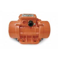 Электродвигатель вибрационный площадочный MVE 200/3N(E)-20A0 (3PH) (200/3)