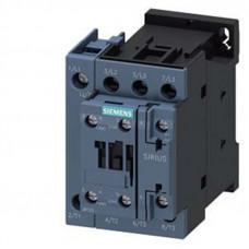 Контактор (3RT2325-1AP00) Siemens для Печи конвекционной электрической Bongard Krystal