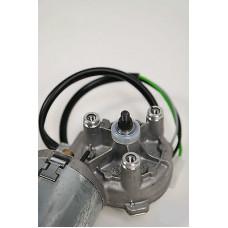 Мотор-редуктор Getriebemotor SWMK, 24 V, 360° (403.559.0120) для Печи подовой Matador MD 101 E (W&P)