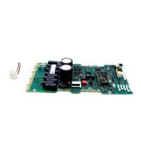 Плата (42.00.260P) процессора (с Sicotronic'ом) Для Пароконвектоматов Rational SCC 61-202