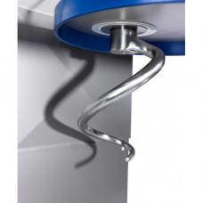 Спираль (5-503679) месильный крюк для Тестомеса DIOSNA SP 80 D