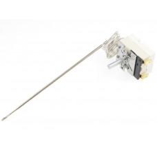 Термостат регулируемый, температурный  диапазон от 50С до 320С (аналог EGO)