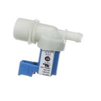 Клапан соленоидный одинарный (50.00.139) SCC/VCC 200-240V для Rational SCC