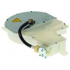 Душирующее устройство (50.00.140P) для Пароконвектомата Rational SCC 61-101