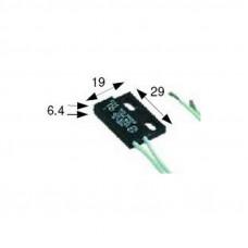 Выключатель (5003075) электромагнитный для Convotherm OEB 20.10