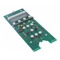 Плата (5019300) печатная клавиатурная для Пароконвектомата Convotherm OEB/OES 10.10