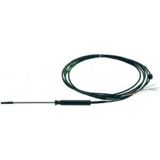 Термокерн (5030638) датчик температурный погружной для Пароконвектоматов Convotherm