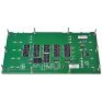 Панель управления (504077.69) FP 8 для Расстойной камеры профессионального класса Miwe GR