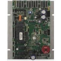 Плата силовая (504078.91)  32 kByte FRAM для Расстойной камеры профессионального класса Miwe GR