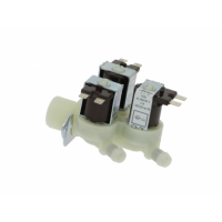 Клапан электромагнитный (5051568) 3-х ходовой ROBERTSHAW 220/240В