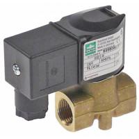 Клапан электромагнитный (505212.45) (505212.11) для Расстойных камер Miwe