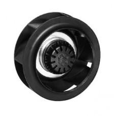 Вентилятор Ebmpapst R2E175 центробежный (506006.00) для Расстоечной камеры Miwe