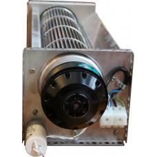 Вентилятор (506034.07) с поперечным потоком TAL 90/397/N для Расстойных камер Miwe