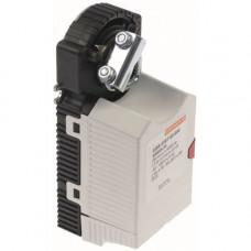 Сервопривод (506605.34) Gruner 225S-230T-02-004 1,5Вт для Печи ротационной MIWE Roll In
