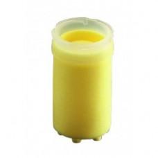 Патрон фильтрующий Siku 50-75 мм, пластиковый