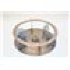 Крыльчатка (5098653) вентилятора для Venix