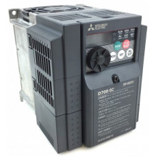 Инвертер (3210024) частотный преобразователь 200-240V 50/60Hz 4,2A 0,75W для Конвекционной печи Venix