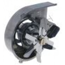 Вентилятор (601103) радиальный для Гриля для кур CB модель GV-35/42 MAN
