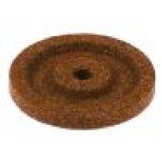 Точильный диск (697422) для Слайсера F300 E DOM