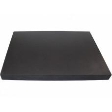 Конфорка (710000000474) КЭТ-0,12 417Х295 для Плиты электрической 6 комфорок ЭП-6П Abat