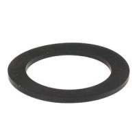 Кольцо уплотнительное (80208) 95X75X3 для Посудомоечная машина Dihr LP3 S Plus