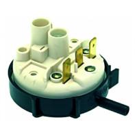 Реле уровня воды - прессостат (0926049 / CT-130) 180/70 PROJECT 250В, 16(4)А для Посудомоечных машин