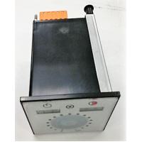Реле времени (8KWIE903) - таймер для Тестомеса Diosna SP40D