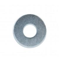 Шайба (AF104017530) нержавеющая 10х36 мм LL A2 ISO7089 для Bongard