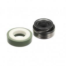 Уплотнение торцевое (9548658) контактное для Посудомоечной машины Meiko FV 130.2 4