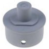 Крышка торцевая (9600446) для Посудомоечной машины Meiko FV 130.2 4