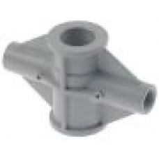 Подшипник распылителя-коромысла (9600673) для Посудомоечной машины Meiko FV 130.2