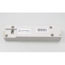 Плата (9608942) выпуск без EPROM с корпусом тип MIKE2-CPU1 для Посудомоечной машины Meiko FV250.2