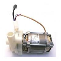 Насос помпа (9638029) для Посудомоечной машины Meiko DV 80.2