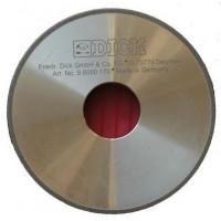 Круг шлифовальный (982103482) для станка RS75/150 (комплект из 2-х штук)