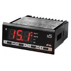 Контроллер (AC1-5JS2MW-A) регулятор электронный LAE TCJ/TCK