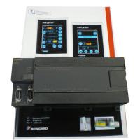 Контроллер (AF002036707) программируемый SIEMENS 226 24V для Подовой печи Bongard OMEGA M2