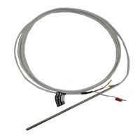 Датчик (AF102000095) температуры PT100 2 провода для ротационных печей Bongard
