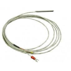 Термопара (AF102006011) PT100 для Печи конвекционной электрической Bongard Krystal