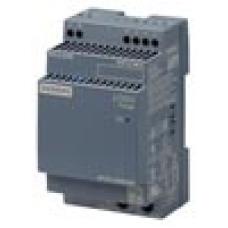 Блок питания (AF102036782) 120-230D AC - 24В DC 2,5A для Bongard