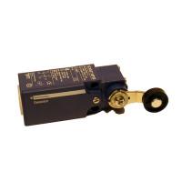 Выключатель (AF102064581) концевой XCKN2118P20 IDP 1F1ORBPE для Ротационных печей Bongard