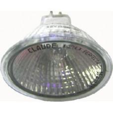 Лампа (AF102120421) галогеновая20W=35W 12V для Печей подовых Bongard Soleo