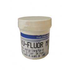 Смазка (AF103300307) высокотемпературная (фасовка 50 гр.) для Ротационных печей Bongard