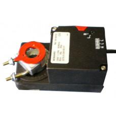 Сервопривод (AF105128152) 227s-230-05-ht-086 для Ротационных печей Bongard