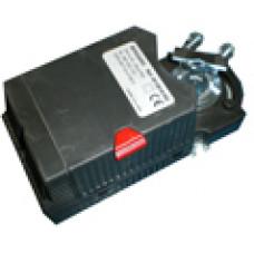 Сервопривод (AF105128191) 225S-230T-05 для Ротационных печей Bongard