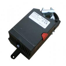 Сервопривод (AF105128201) 225S-024T-03 для Ротационных печей Bongard
