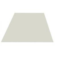 Стекло (359296) лампы для Пароконвектоматов Convotherm