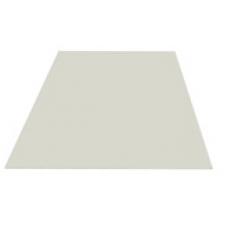 Стекло (3221173 / 359296) лампы для Пароконвектоматов Convotherm