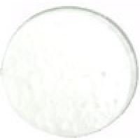 Стекло (AF105156521) защитное галогеновой лампы d54x5 для Bongard